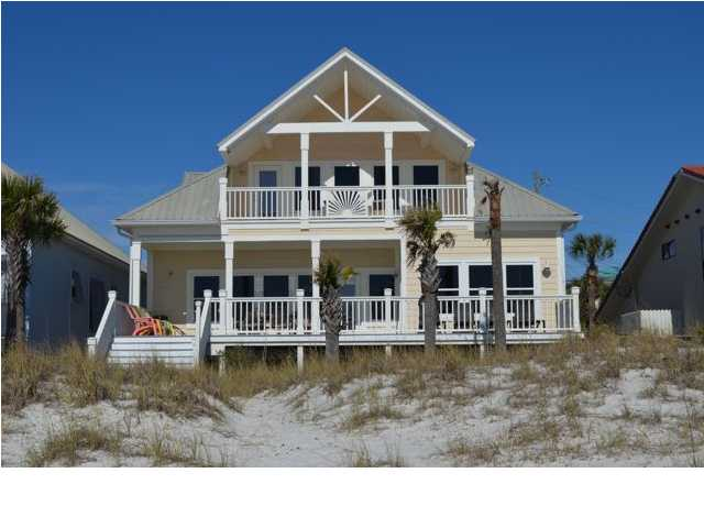 17885 FRONT BEACH RD, PANAMA CITY BEACH, FL 32413 (MLS # 592449)