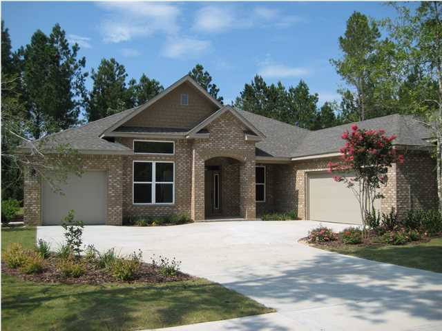 45 CANOPY COVE, FREEPORT, FL 32439 (MLS # 593731)