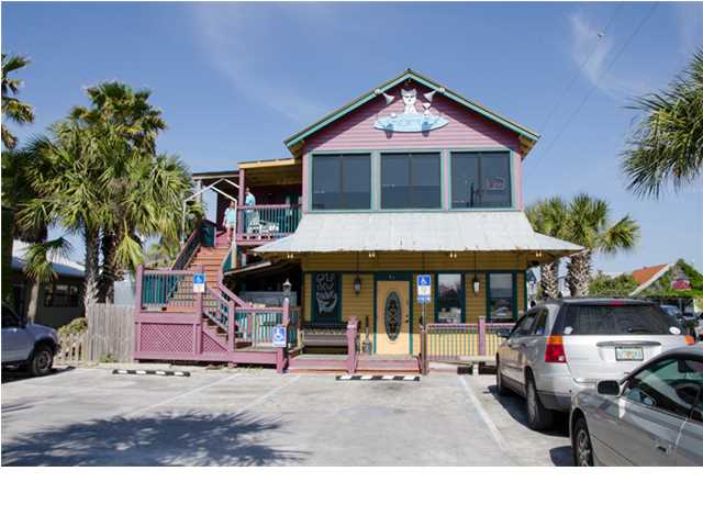 63 HOTZ AVE, SANTA ROSA BEACH, FL 32459 (MLS # 594121)