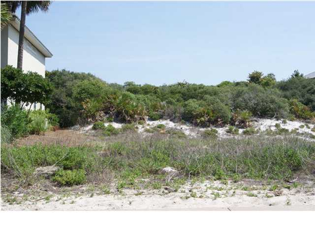 LOT 19 DESTINY WAY, DESTIN, FL 32541 (MLS # 595041)