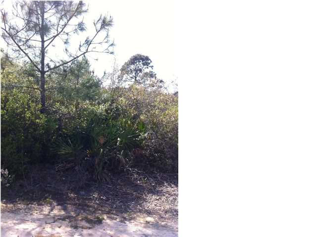 LOT 1 PELAYO AVE, SANTA ROSA BEACH, FL 32459 (MLS # 595048)