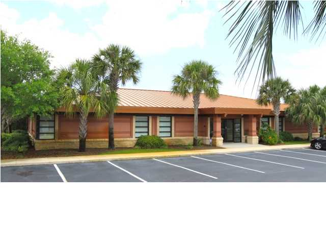 2175 HWY 98 W, MARY ESTHER, FL 32569 (MLS # 595065)
