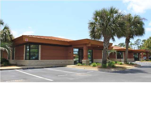 2181 HWY 98 W, MARY ESTHER, FL 32569 (MLS # 595068)