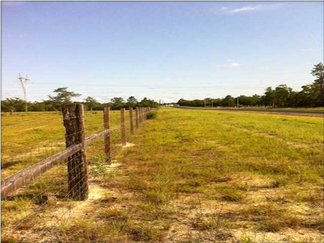 5 ACRES HWY 393, CRESTVIEW, FL 32539 (MLS # 596172)