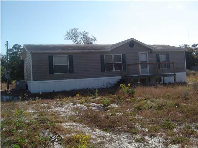 5815 CAPITOL DR, GULF BREEZE, FL 32563 (MLS # 596223)