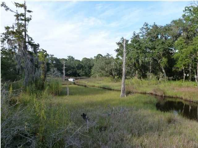LOT 18 REARDEN WAY, SANTA ROSA BEACH, FL 32459 (MLS # 596226)