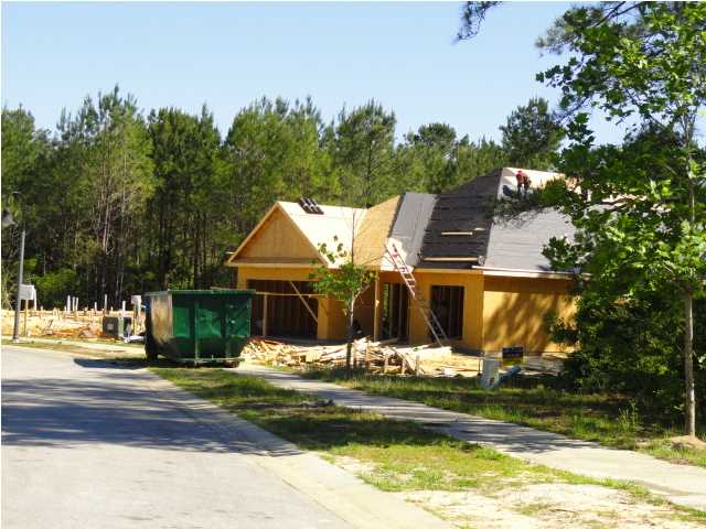 88 MARSH LANDING N, FREEPORT, FL 32439 (MLS # 596336)