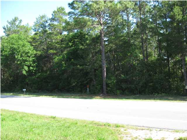 XXXX HWY 20 E, FREEPORT, FL 32439 (MLS # 596358)