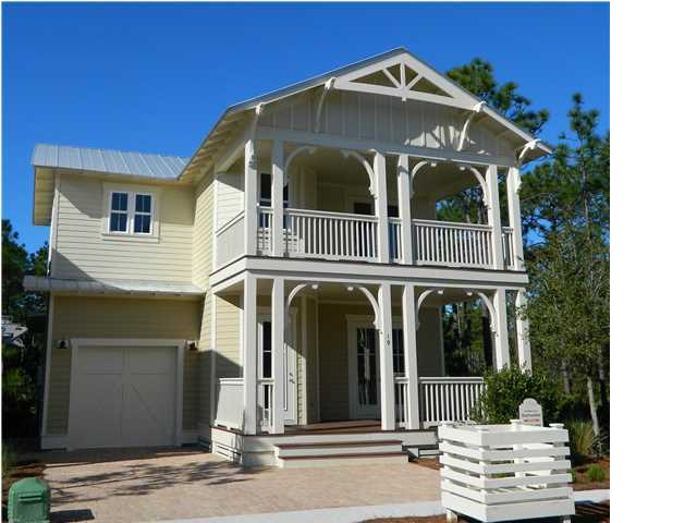 19 BEARGRASS WAY, SANTA ROSA BEACH, FL 32459 (MLS # 596397)