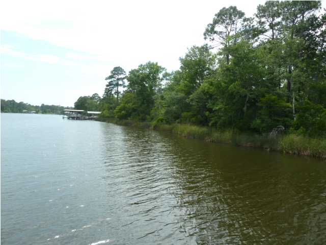 LOT 2 BAYOU FOREST DR E, FREEPORT, FL 32439 (MLS # 596476)