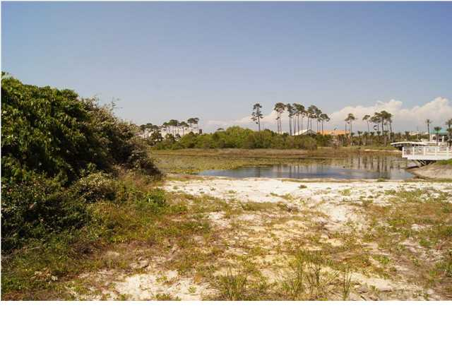 LOT 11 STARBOARD CT, MIRAMAR BEACH, FL 32550 (MLS # 596749)