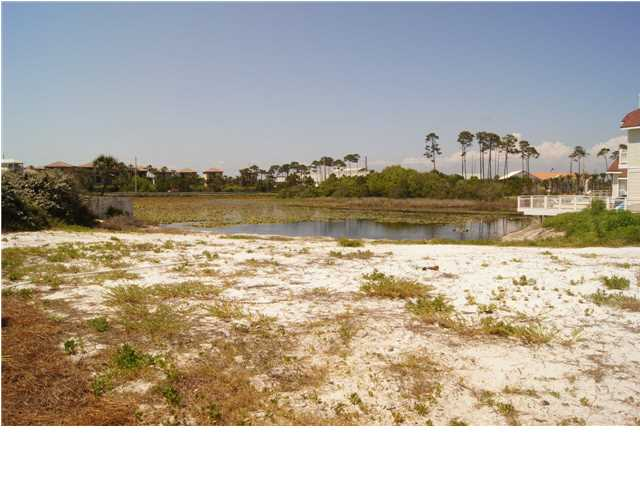 LOT 12 STARBOARD CT, MIRAMAR BEACH, FL 32550 (MLS # 596751)