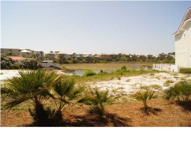 LOT 13 STARBOARD CT, MIRAMAR BEACH, FL 32550 (MLS # 596752)