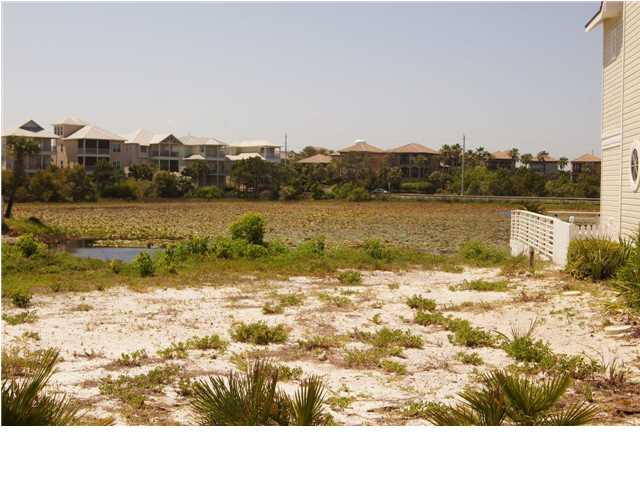 LOT 14 STARBOARD CT, MIRAMAR BEACH, FL 32550 (MLS # 596753)