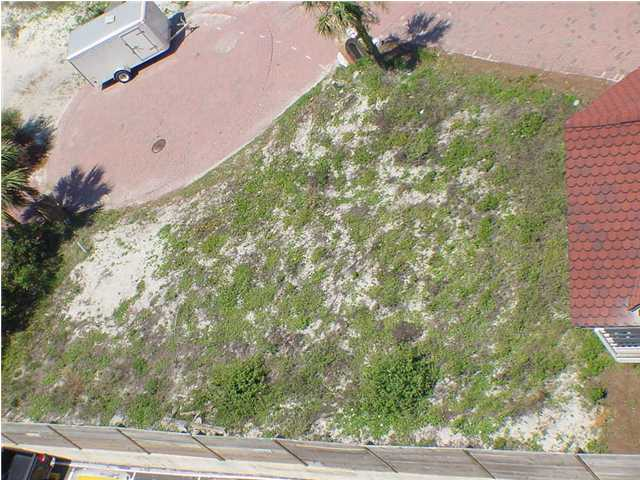 LOT 29 PORT CT, MIRAMAR BEACH, FL 32550 (MLS # 596758)