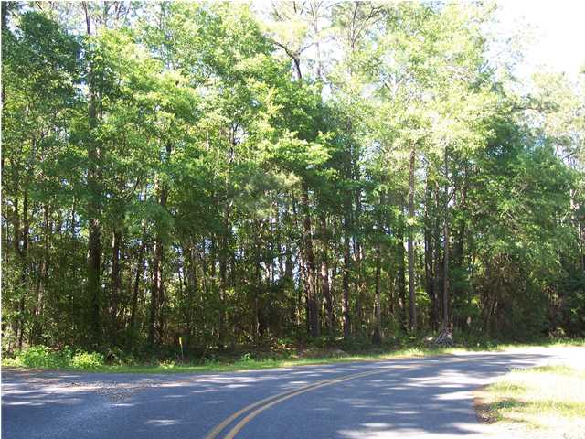 000 SHADY CREEK LANE, DEFUNIAK SPRINGS, FL 32433 (MLS # 596919)