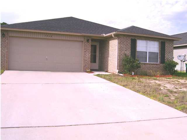 7948 PROMISE CREEK RD, NAVARRE, FL 32566 (MLS # 597051)