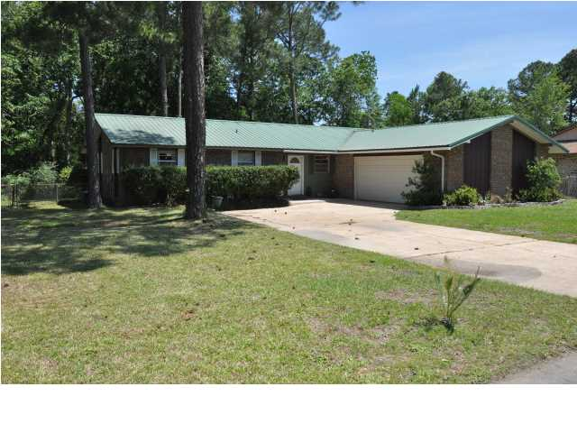 347 ECHO CIR, FORT WALTON BEACH, FL 32548 (MLS # 597197)