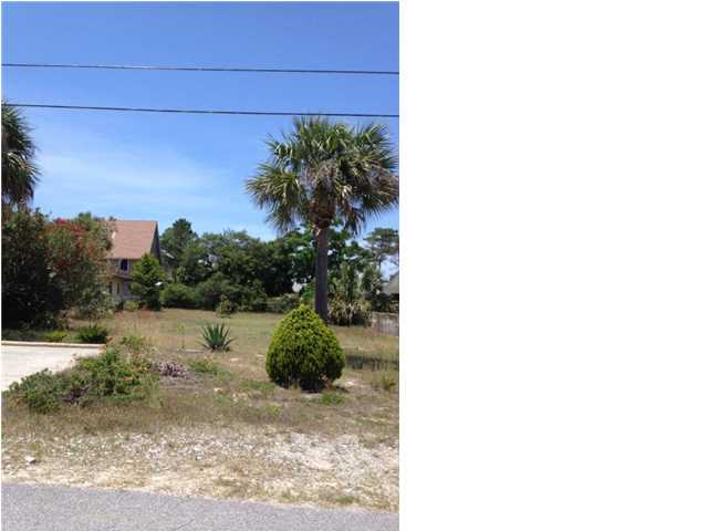 LOT 19 DERONDO STREET, PANAMA CITY BEACH, FL 32413 (MLS # 597272)