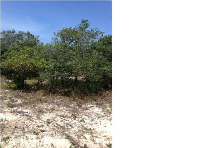 LOT 22 DERONDO STREET, PANAMA CITY BEACH, FL 32413 (MLS # 597290)