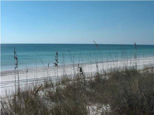 LOT 13 EMERALD COVE LN S, INLET BEACH, FL 32413 (MLS # 597371)