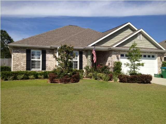 141 ALICIA DR, CRESTVIEW, FL 32536 (MLS # 597575)