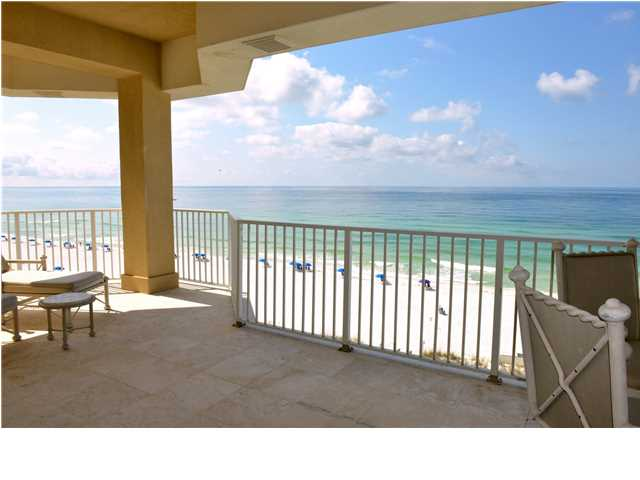 700 GULF SHORE DRIVE, DESTIN, FL 32541 (MLS # 597592)