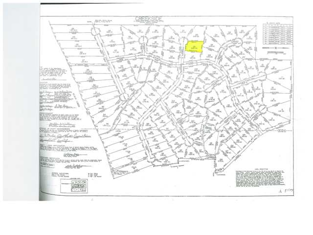 LOT 28 CREEKSIDE DR, FREEPORT, FL 32439 (MLS # 597737)
