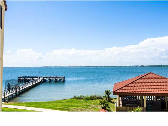7453 SUNSET HARBOR DRIVE, NAVARRE, FL 32566 (MLS # 597753)