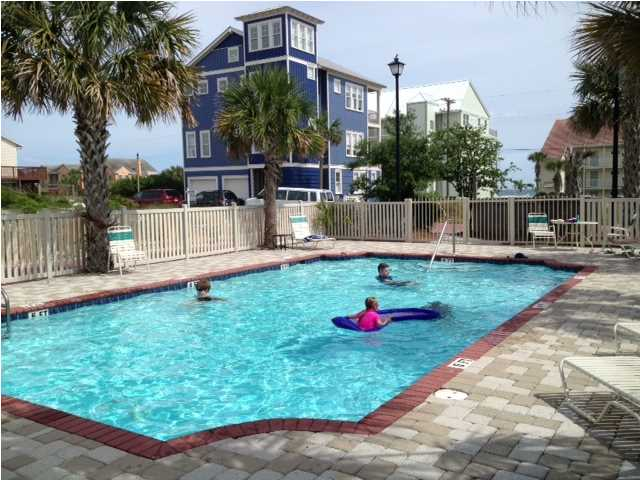 LOT 5 CAMELOT LN, SANTA ROSA BEACH, FL 32459 (MLS # 597762)