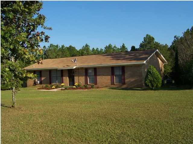 3067 LOCKE LN, CRESTVIEW, FL 32536 (MLS # 597763)