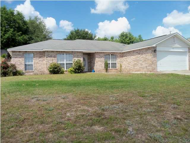 437 HATCHEE DR, CRESTVIEW, FL 32536 (MLS # 597765)