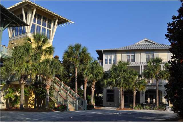 20 GOLDENROD CIRCLE, SANTA ROSA BEACH, FL 32459 (MLS # 598401)