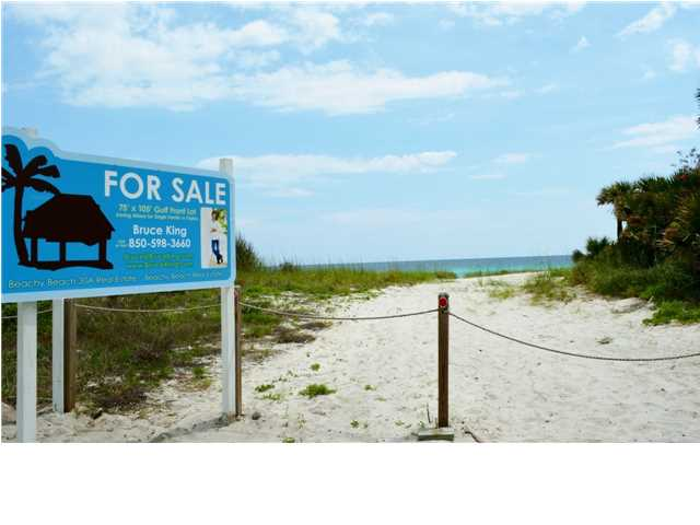 20317 FRONT BEACH RD, PANAMA CITY BEACH, FL 32413 (MLS # 598486)