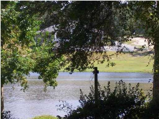 LOT 14 MEADOW LAKE DR, CRESTVIEW, FL 32539 (MLS # 598533)