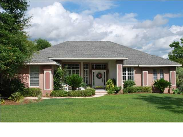294 TIMBERLINE DR, CRESTVIEW, FL 32539 (MLS # 598552)
