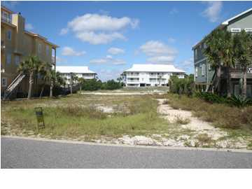 LOT 4 CHIVAS LN, SANTA ROSA BEACH, FL 32459 (MLS # 600031)
