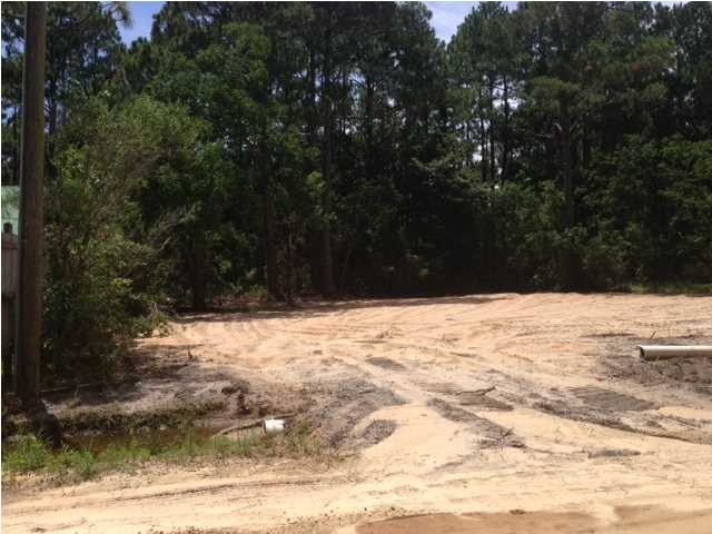 LOT 9 3RD ST, SANTA ROSA BEACH, FL 32459 (MLS # 600478)