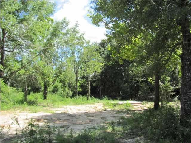 LOT 38 TALL PINES BLVD, DEFUNIAK SPRINGS, FL 32433 (MLS # 600936)