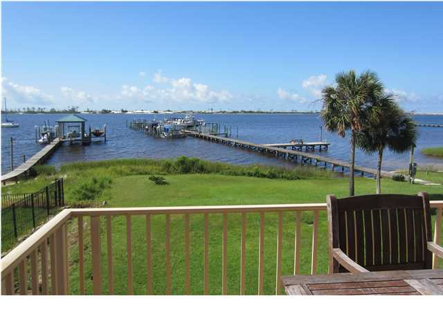 1699 HWY 98 W, MARY ESTHER, FL 32569 (MLS # 602574)