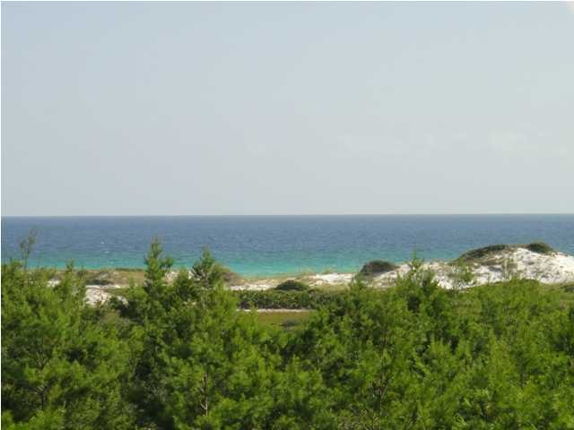LOT 69 CYPRESS DR, SANTA ROSA BEACH, FL 32459 (MLS # 602911)