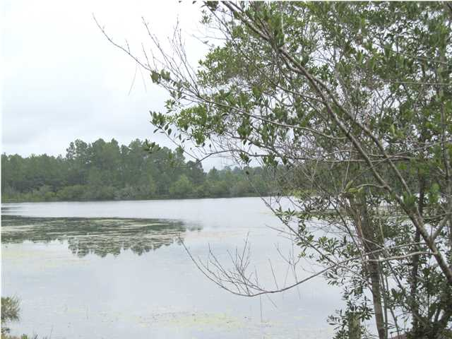 LOT31 HIDDEN LAKES TRAIL, DEFUNIAK SPRINGS, FL 32433 (MLS # 602957)