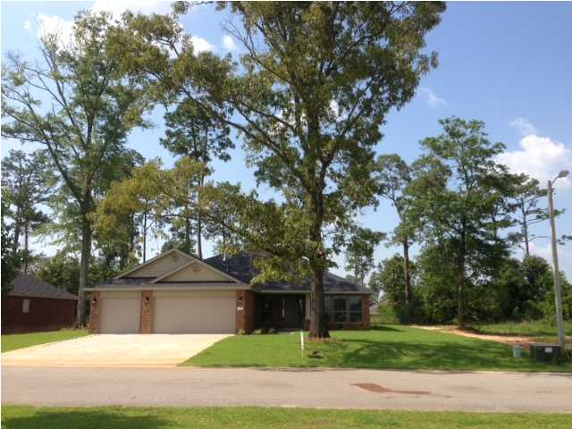 5454 EAST BROOK DR, CRESTVIEW, FL 32539 (MLS # 603095)