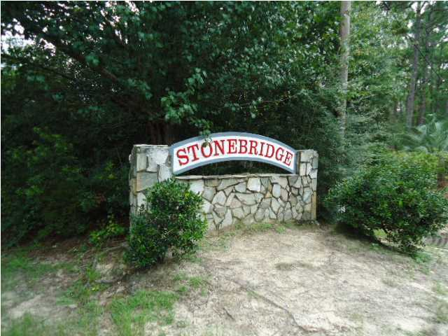 LOT 2 OLD MILL CT, CRESTVIEW, FL 32539 (MLS # 603386)