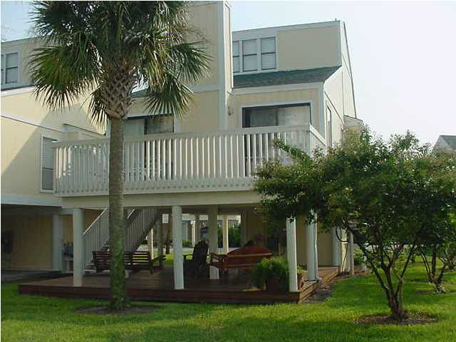 775 GULF SHORE DR., DESTIN, FL 32541 (MLS # 603834)