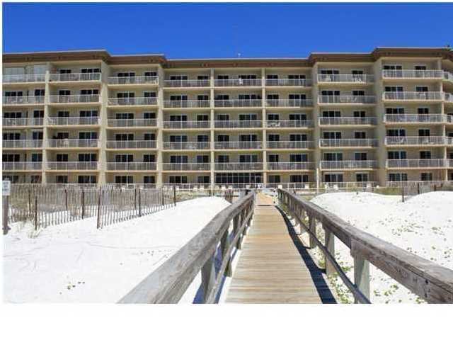 1111 SANTA ROSA BLVD., FORT WALTON BEACH, FL 32548 (MLS # 604153)
