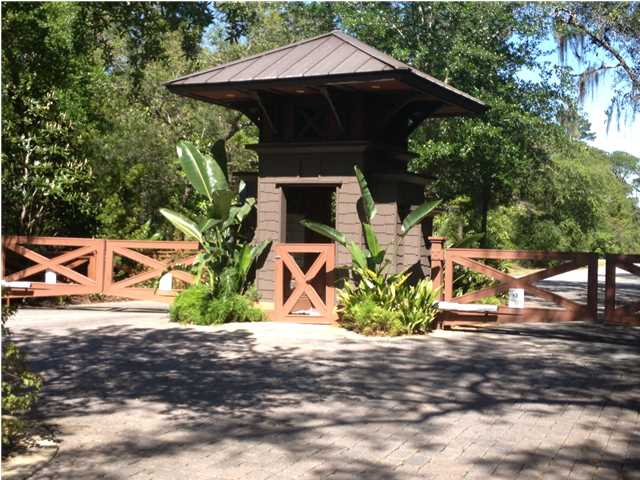 LOT 1 ANSLEY FOREST DR, POINT WASHINGTON, FL 32459 (MLS # 604186)