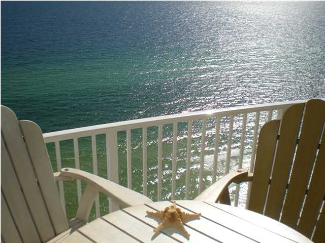 17545 FRONT BEACH RD, PANAMA CITY BEACH, FL 32413 (MLS # 604232)