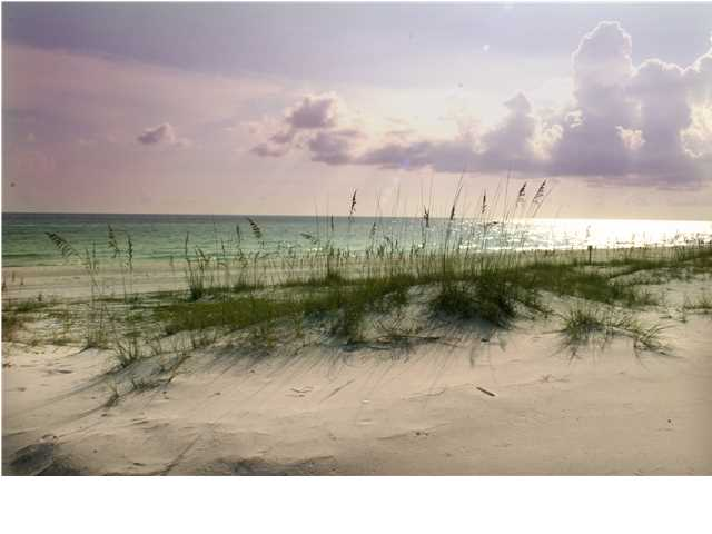 LOT 77 BENTLEY LN, SANTA ROSA BEACH, FL 32459 (MLS # 604235)