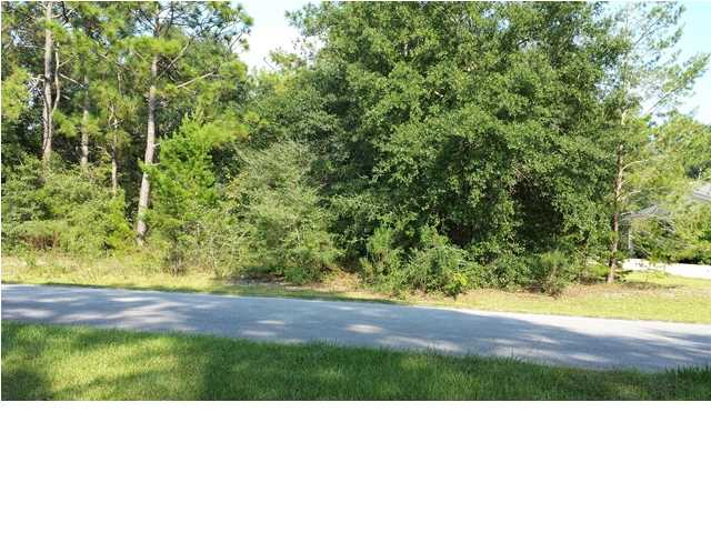 LOT 2 MAGNOLIA LAKE DR, DEFUNIAK SPRINGS, FL 32435 (MLS # 604316)